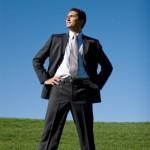12 советов как повысить самооценку