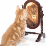 как приобрести уверенность в себе