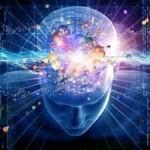 Как работает подсознание