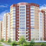 квартиры в Звенигороде