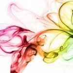 воздействие запахов на человека