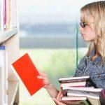быстро выучить иностранный язык