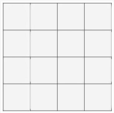 квадраты эйнштейна