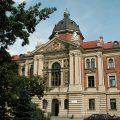краковский экономический университет