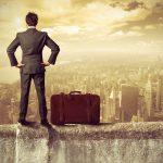 личность человека меняется при переезде