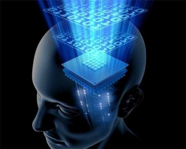 Интуитивное мышление