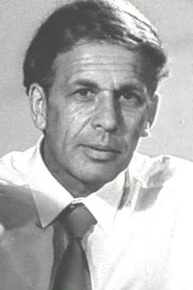 Генрих Альтшуллер