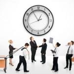 5 советов по управлению временем