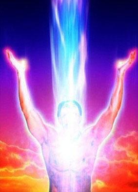 Несколько способов наполнить себя внутренней энергией