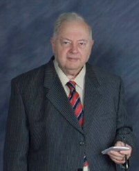 Вин Венгер