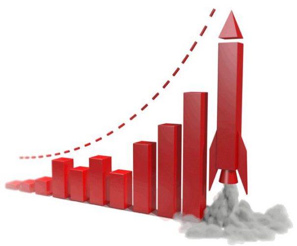 повышение результативности