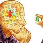 системное мышление