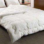 тяжелое одеяло