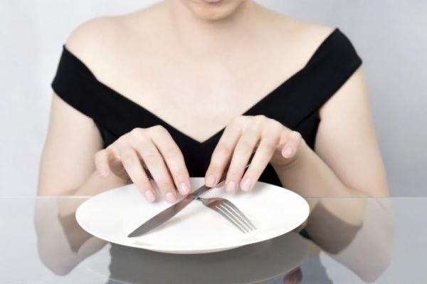 голодание полезно